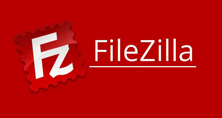 FileZilla — один из лучших бесплатных FTP-менеджеров