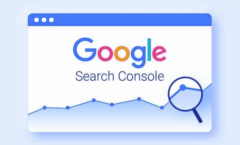 Переобход страниц в Google