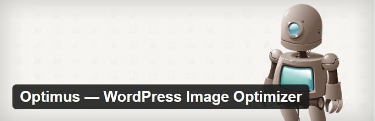 Плагин для сжатие изображений автоматически