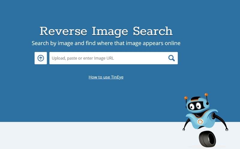 Как проверить изображение /картинки на уникальность бесплатно?