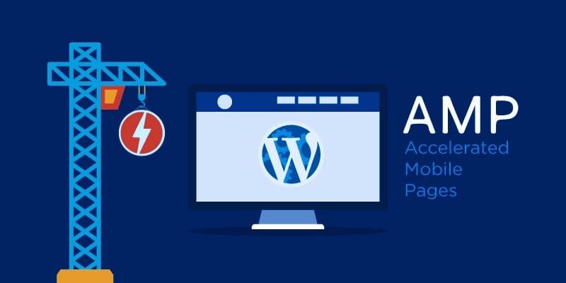 Как настроить Google AMP для WordPress и добавить Adsense
