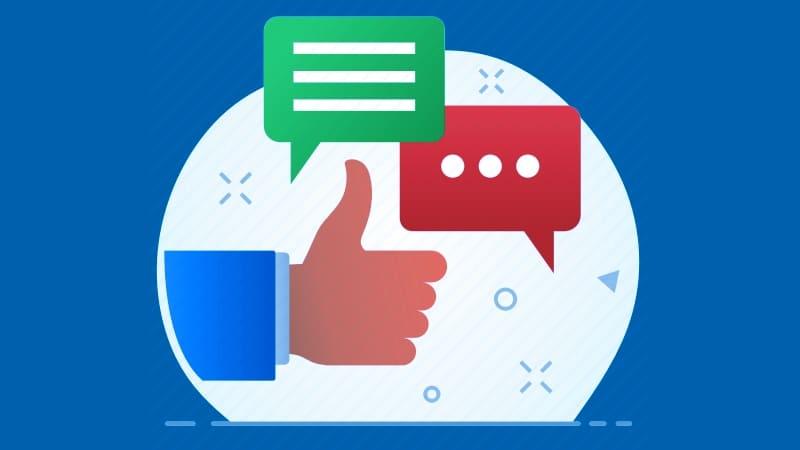 Уведомление: Ваш комментарий одобрен в WordPress