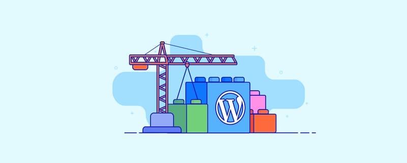Обязательные плагины WordPress для блогов