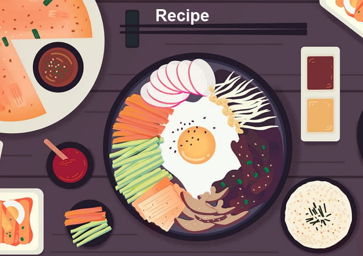 Плагины рецептов для кулинарных сайтов WordPress
