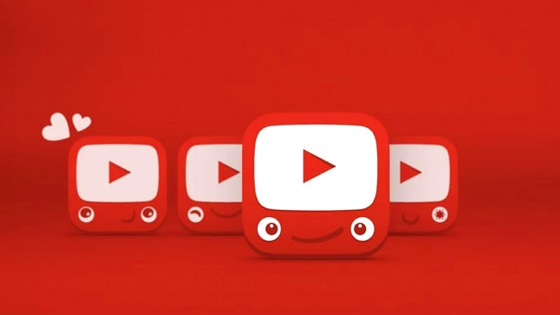 Как ускорить загрузку страниц с видео YouTube