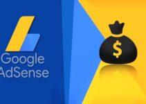 Как заполнить налоговую информацию Adsense YouTube [форма W-8BEN]