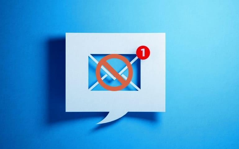 Google заканчивает работу с электронной почтой Feedburner