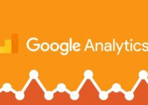 Разместите Google Analytics локально в WordPress [6 способов]