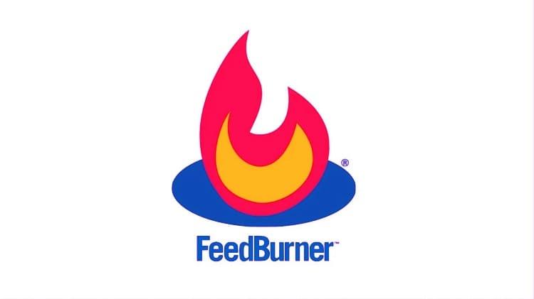 Подписка по электронной почте FeedBurner закрывается