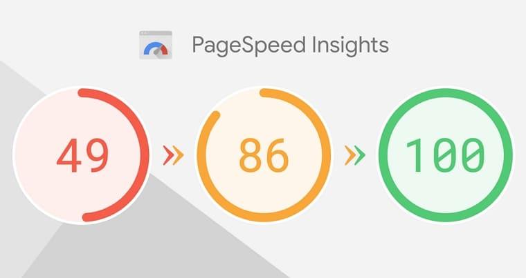 Как исправить предупреждение о кешировании браузера Google Analytics в WordPress