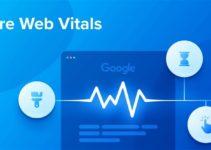 Jetpack Boost: Оптимизация WordPress для Core Web Vitals